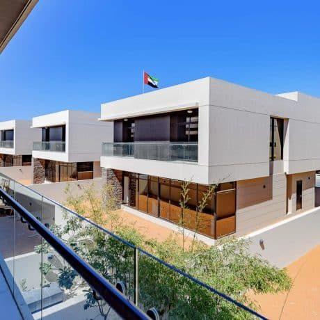 90210 Boutique Villas в Damac Hills от Damac Properties. Продажа недвижимости премиум-класса в Дубае 3 2