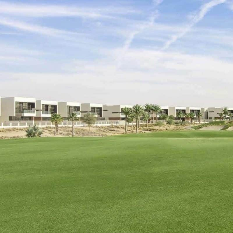 90210 Boutique Villas в Damac Hills от Damac Properties. Продажа недвижимости премиум-класса в Дубае 5 5
