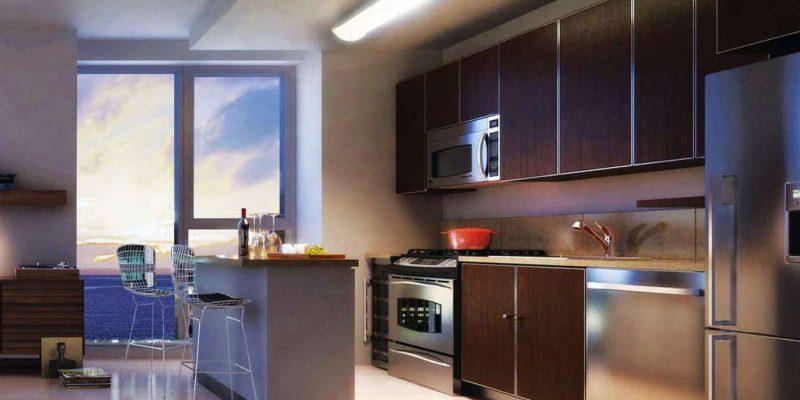 Al Habtoor City by Al Habtoor Group in Business Bay. Luxury apartments for Sale in Dubai 3 2