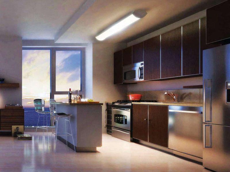 Al Habtoor City by Al Habtoor Group in Business Bay. Luxury apartments for Sale in Dubai