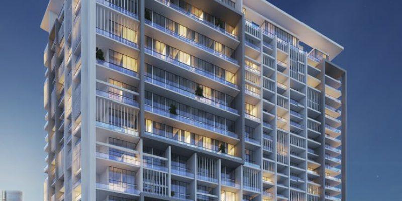 Al Maryah Vista on Al Maryah Island by Webridge Properties. Premium apartments and penthouses for sale in Abu Dhabi 2 1