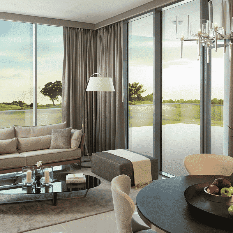 Amora в Akoya от Damac Properties. Продажа недвижимости премиум-класса в Дубае 55