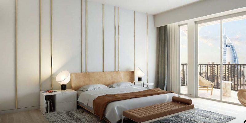 Asayel Madinat Jumeirah Living By Dubai Holding 11