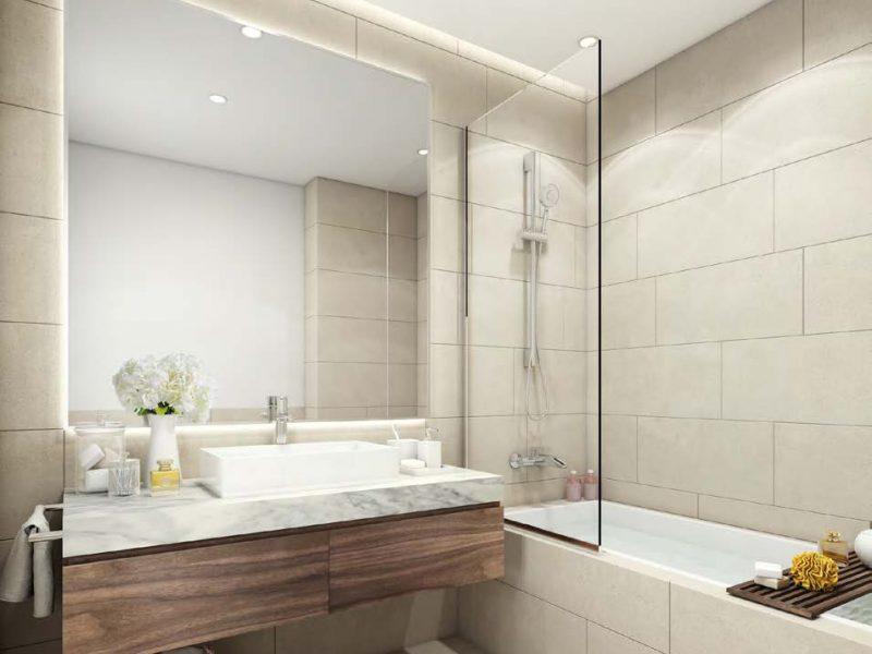 Asayel Madinat Jumeirah Living By Dubai Holding 13