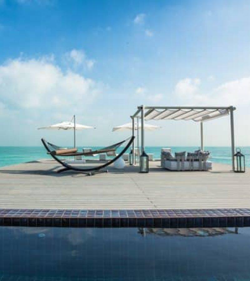 Ashjar by Al Barari at Al Barari. Luxury apartments for Sale in Dubai_54