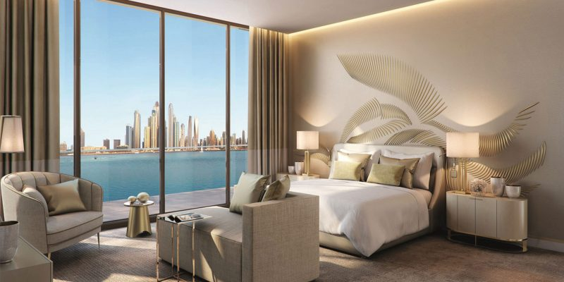 Atlantis - The Royal Residences. Premium apartments for Sale in Dubai 31