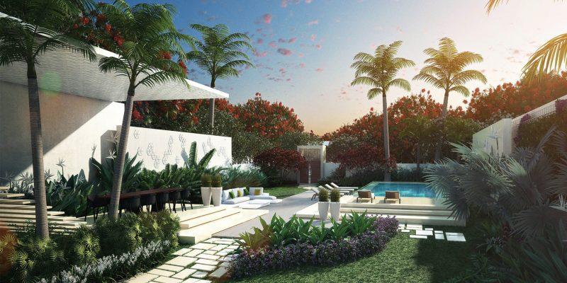 Atlantis - The Royal Residences. Premium apartments for Sale in Dubai 33