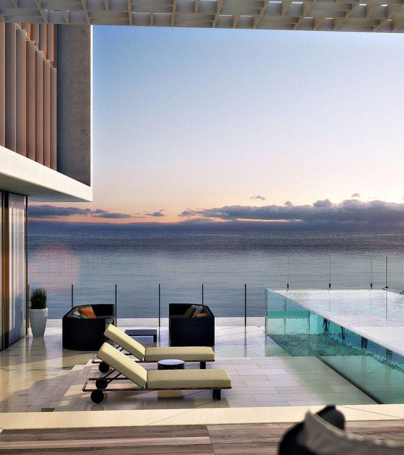 Atlantis - The Royal Residences. Premium apartments for Sale in Dubai 52