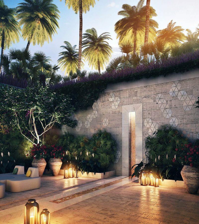 Atlantis - The Royal Residences. Premium apartments for Sale in Dubai 532