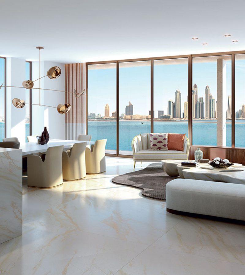 Atlantis - The Royal Residences. Premium apartments for Sale in Dubai 55