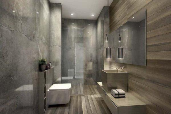 Aura by Azizi in Jabal Ali. Luxury apartments for sale in Dubai_2