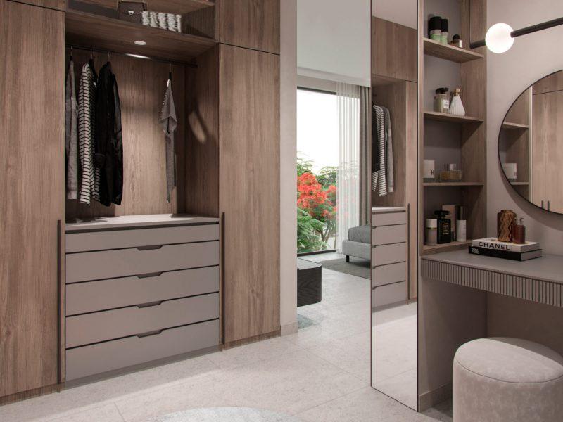 Aura-by-Majid-Al-Futtaim-in-Tilal-Al-Ghaf,-Dubai.-Premium-4-bedroom-twin-villas-for-sale-in-Dubai.-3