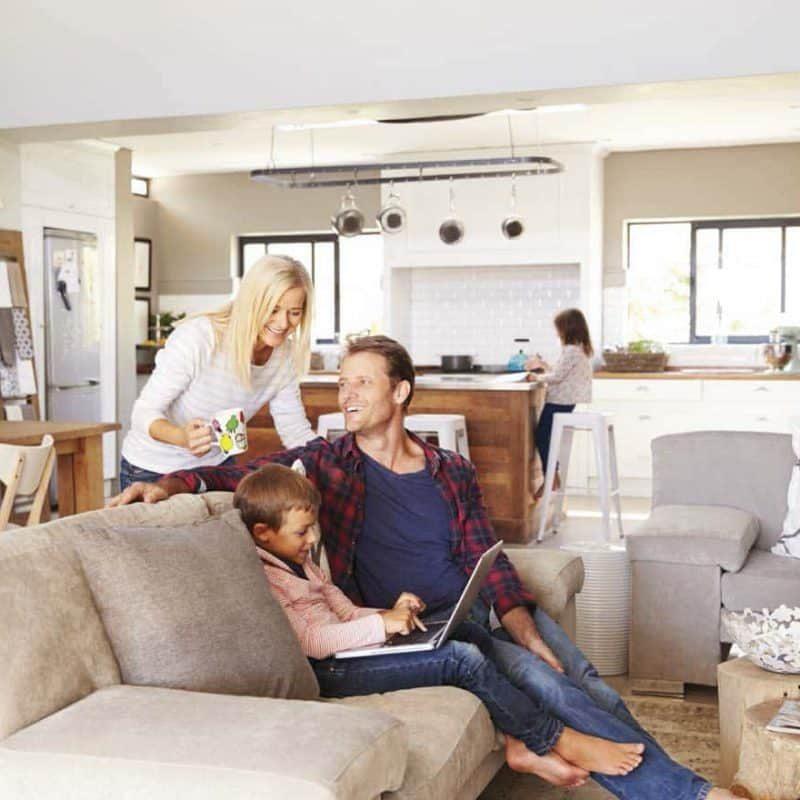 Avanti в Business Bay от Damac Properties. Продажа недвижимости премиум-класса в Дубае