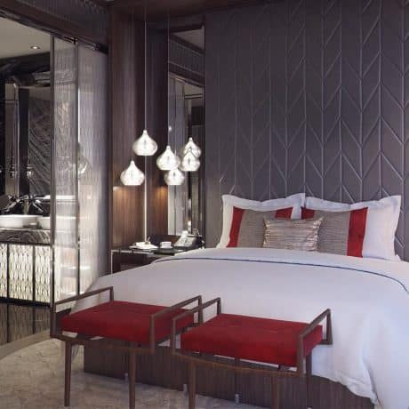 Aycon City в Business Bay от Damac Properties. Продажа недвижимости премиум-класса в Дубае 3 1
