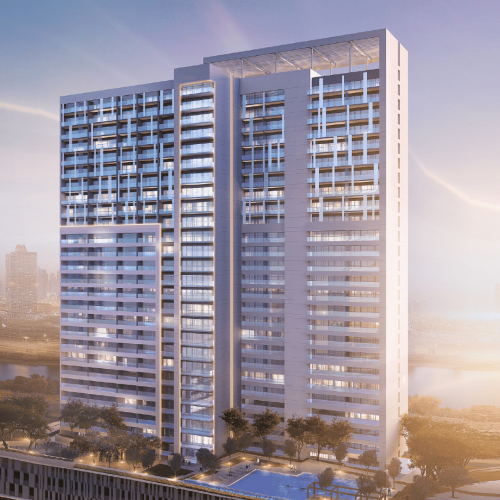 Aycon-City-by-Damac-at-Business-Bay.-Luxury-apartments-for-Sale-in-Dubai-35