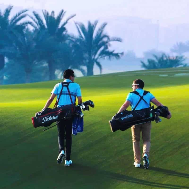 Bellavista-в-Damac-Hills-от-Damac-Properties.-Продажа-премиум-недвижимости-в-Дубае