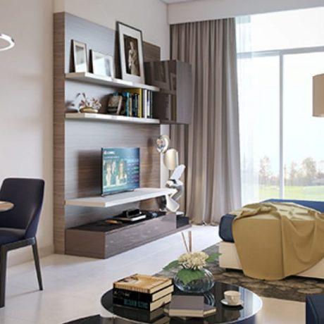 Bellavista By Damac Dubai Hills