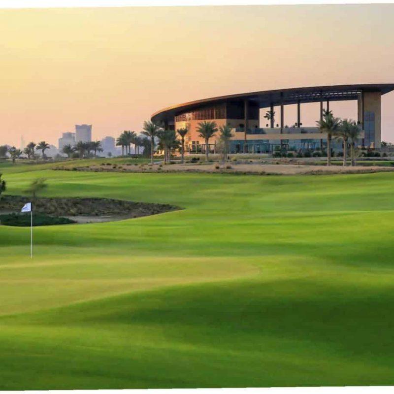 Bellavista by Damac at DAMAC Hills. Luxury apartments for Sale in Dubai_5
