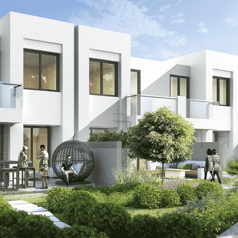 Property universe com недвижимость оаэ квартира в оаэ цены