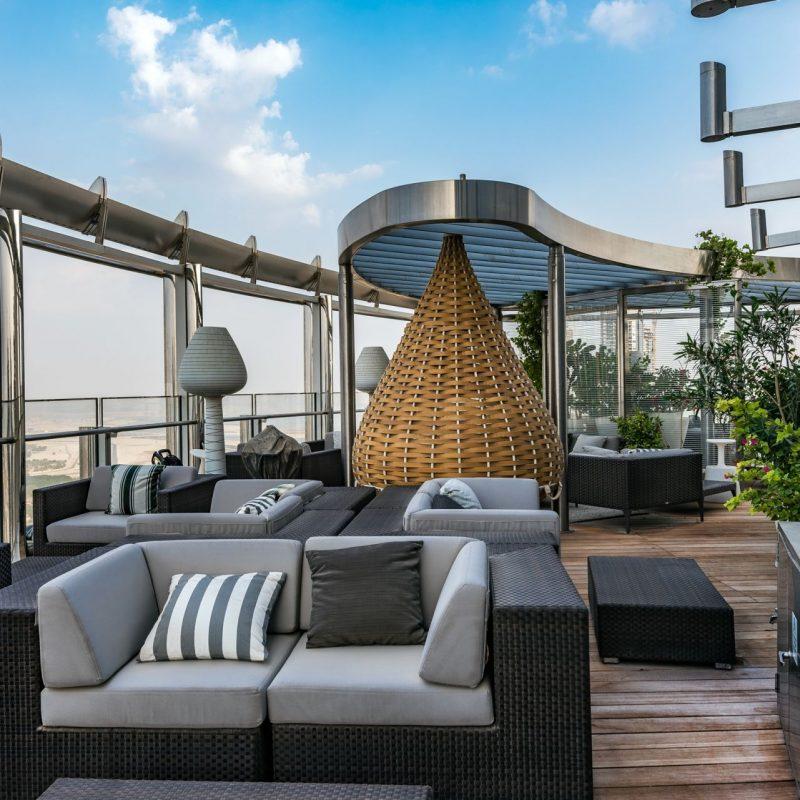 Burj Khalifa by Emaar in Downtown Dubai. Luxury apartments for Sale in Dubai 53