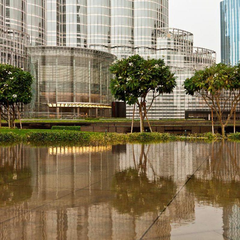 Burj Khalifa by Emaar in Downtown Dubai. Luxury apartments for Sale in Dubai 55