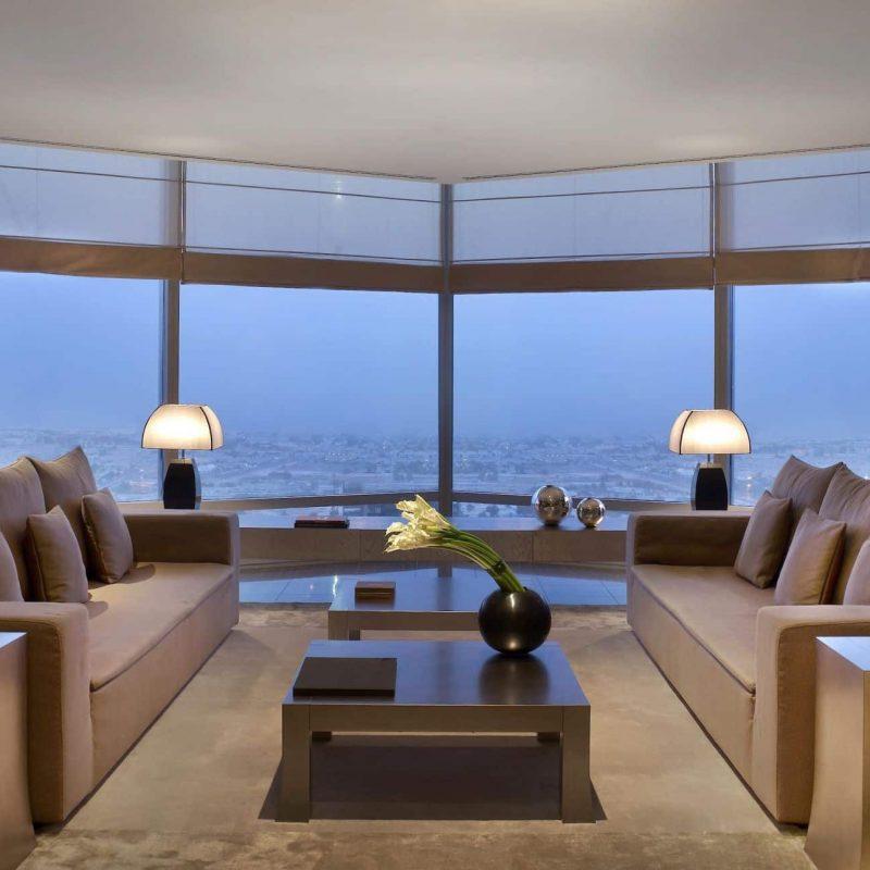 Burj Khalifa by Emaar in Downtown Dubai. Luxury apartments for Sale in Dubai 56