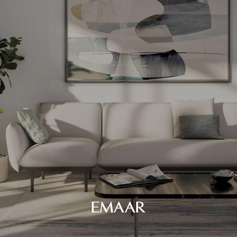 Burj_Crown_by_Emaar_at_Downtown_Dubai_Premium_apartments_for_sale_in_Dubai_1