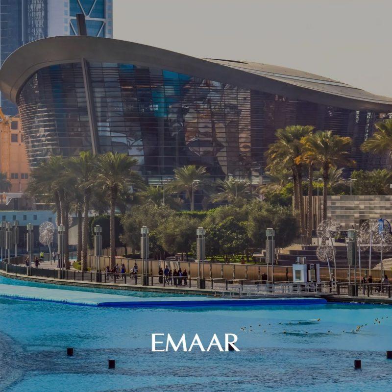 Burj_Crown_by_Emaar_at_Downtown_Dubai_Premium_apartments_for_sale_in_Dubai_3