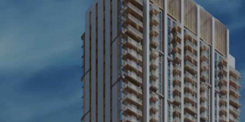 Burj_Crown_by_Emaar_at_Downtown_Dubai_Premium_apartments_for_sale_in_Dubai_4