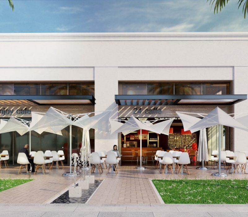 Casa-Viva-by-Dubai-Properties-in-Serena-District.-Luxury-apartments-for-sale-in-Dubai_2