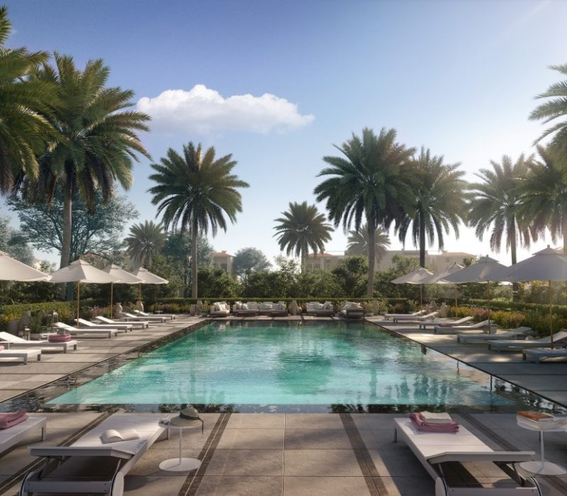 Casa-Viva-by-Dubai-Properties-in-Serena-District.-Luxury-apartments-for-sale-in-Dubai_3