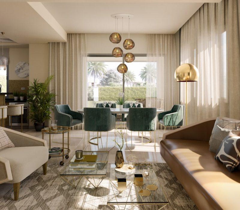 Casa-Viva-by-Dubai-Properties-in-Serena-District.-Luxury-apartments-for-sale-in-Dubai_4