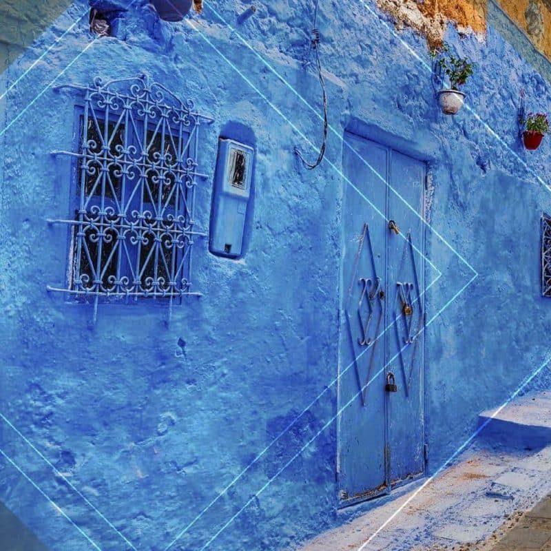 Casablanca Villas в Akoya by Damac от Damac Properties. Продажа недвижимости премиум-класса в Дубае 51