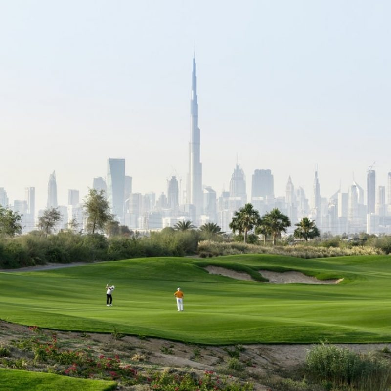 Collective 2.0 Dubai Hills By Emaar 2