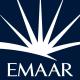 Emaar-logo-blue