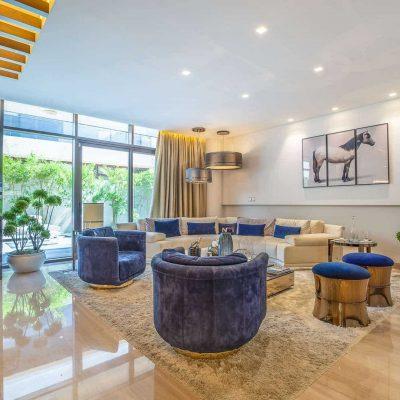 FENDI-STYLED-VILLAS-в-Damac-Hills-от-Damac-Properties.-Продажа-недвижимости-премиум-класса-в-Дубае 1