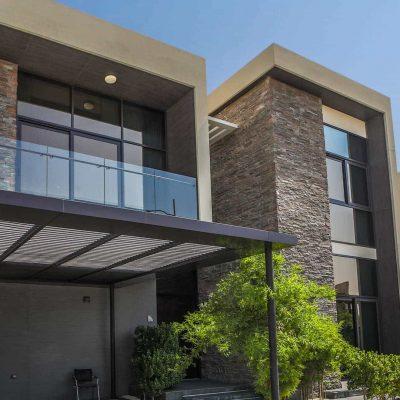 FENDI-STYLED-VILLAS-в-Damac-Hills-от-Damac-Properties.-Продажа-недвижимости-премиум-класса-в-Дубае 2