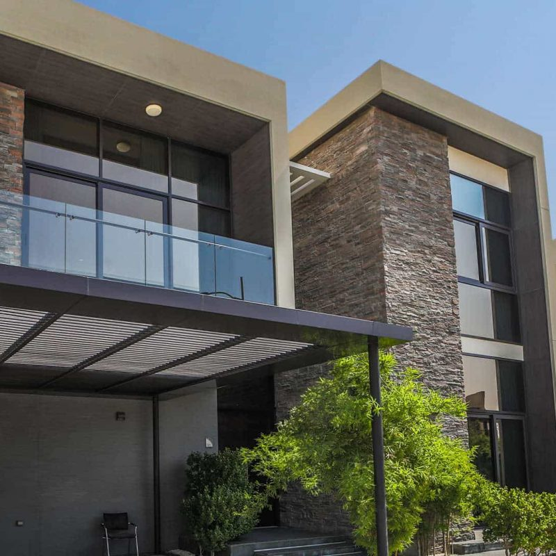 FENDI-STYLED-VILLAS-в-Damac-Hills-от-Damac-Properties.-Продажа-недвижимости-премиум-класса-в-Дубае