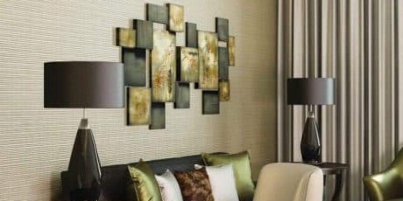Ghalia в Jumeirah Village Circle от Damac Properties. Продажа недвижимости премиум-класса в Дубае 3 2