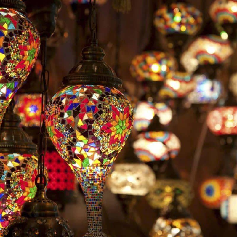 Ghalia в Jumeirah Village Circle от Damac Properties. Продажа недвижимости премиум-класса в Дубае 5 2