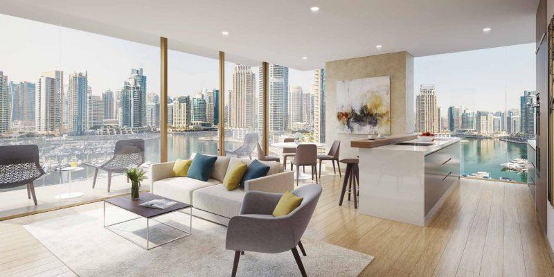 Jumeirah Living Marina Gate By Select Group12