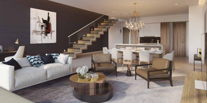 Jumeirah Living Marina Gate By Select Group18
