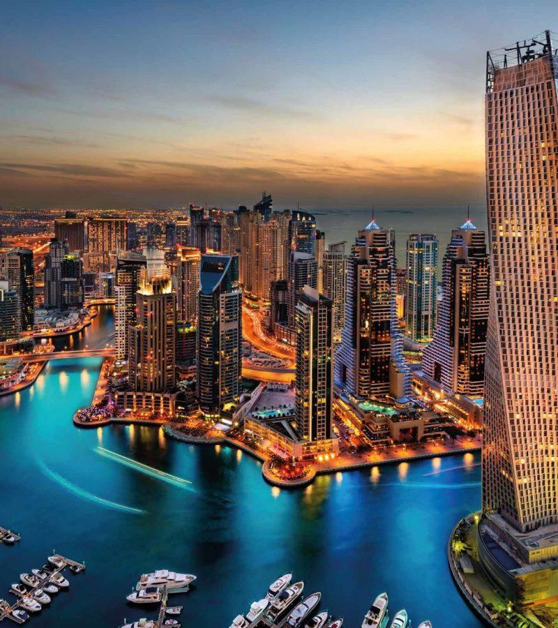 Jumeirah Living Marina Gate By Select Group26