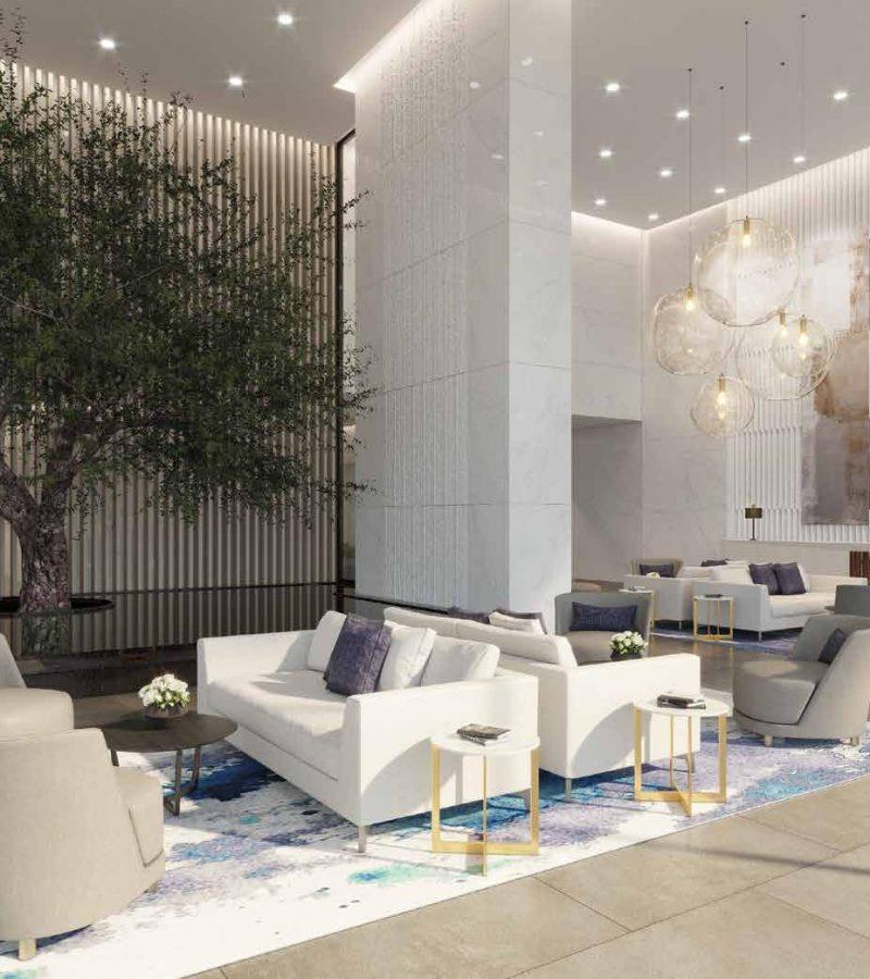 Jumeirah Living Marina Gate By Select Group3