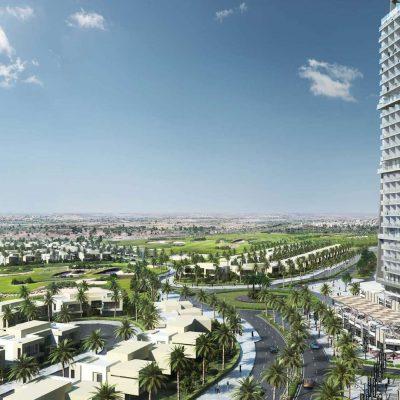 Kiara-в-Damac-Hills-от-Damac-Properties.-Продажа-недвижимости-премиум-класса-в-Дубае 1