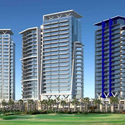 Kiara-в-Damac-Hills-от-Damac-Properties.-Продажа-недвижимости-премиум-класса-в-Дубае 23