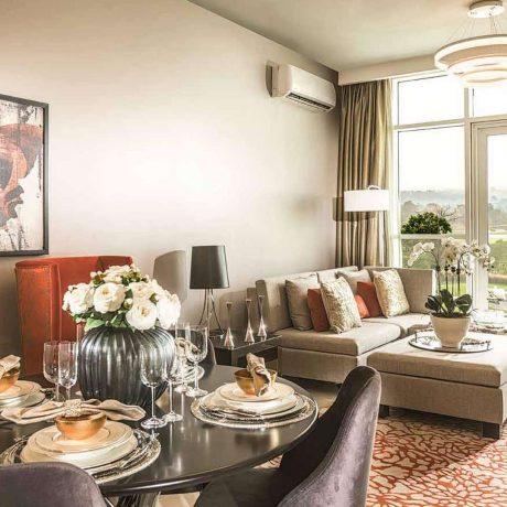 Kiara-в-Damac-Hills-от-Damac-Properties.-Продажа-недвижимости-премиум-класса-в-Дубае 31