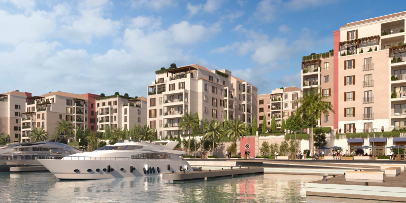 La-Sirene-by-MERAAS-at-Port-De-La-Mer.-Apartments-for-Sale-in-Dubai-21