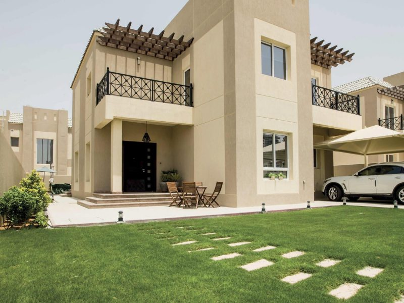 Living Legends by Tanmiyat in Dubailand. Luxury apartments for Sale in Dubai 3 3