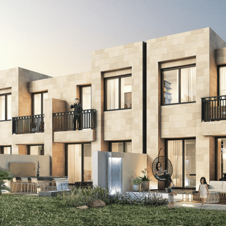 Luxury Collection by Damac at Akoya. Luxury apartments for Sale in Dubai 6